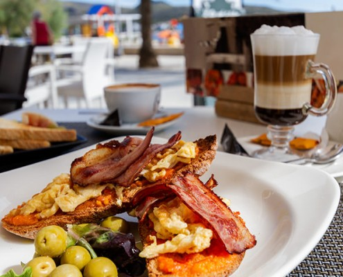 english-breakfast-puerto-pollensa