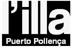 illa-puerto-pollensa