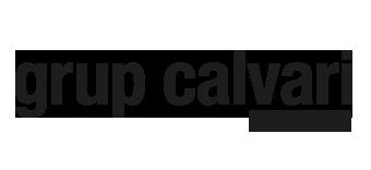 Grup Calvari