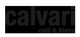 logo-illa-calvari