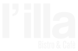 logo-illa-restaurant