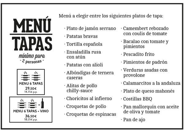 menu-tapas-pollensa