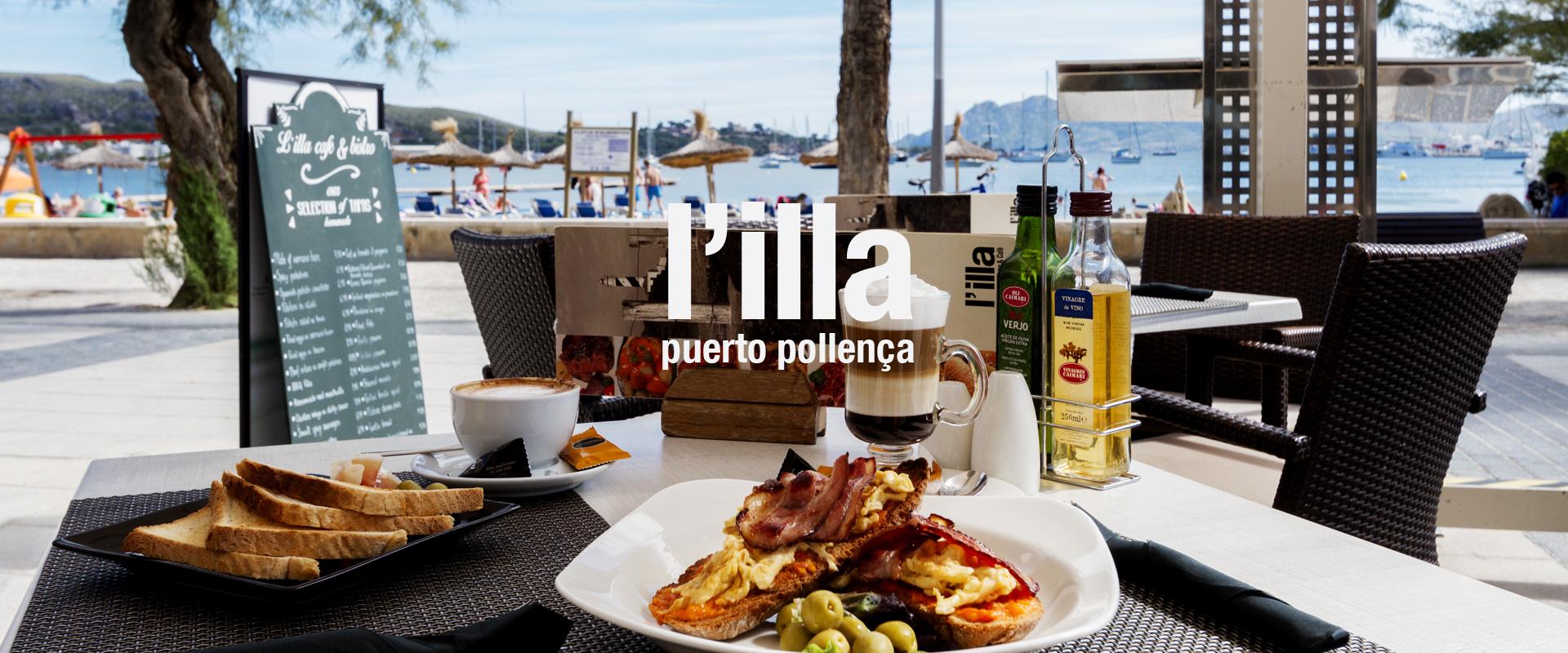 puerto-pollensa-restaurant