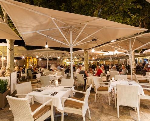 restaurante-romantico-mallorca