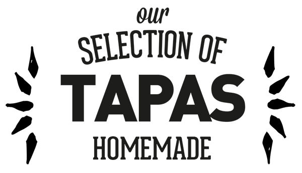 selection-of-tapas-pollensa