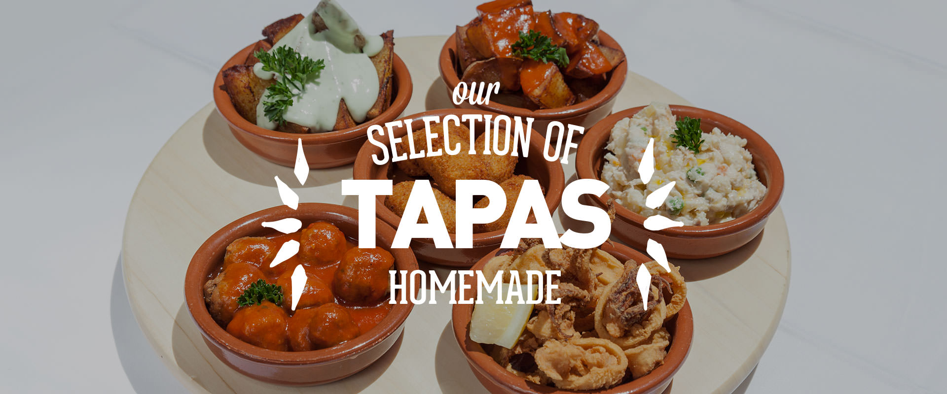 selection-tapas-pollensa