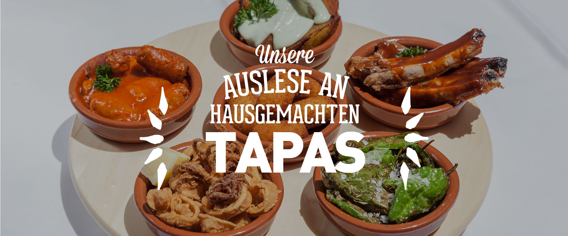 tapas-pollensa-german