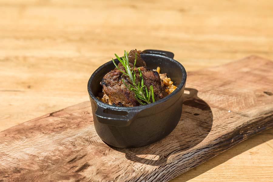 cocina-brasa-pollensa-12