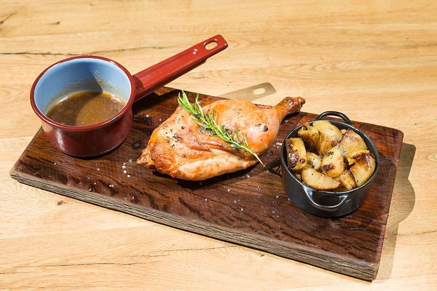 cocina-brasa-pollensa-15