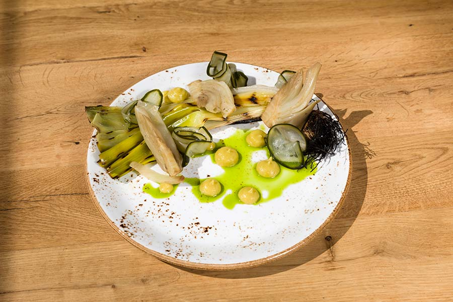 cocina-brasa-pollensa-17