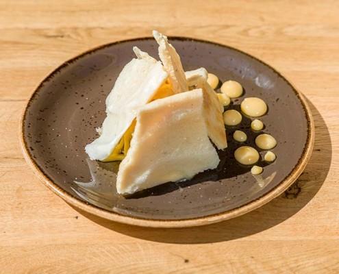 cocina-brasa-pollensa-19