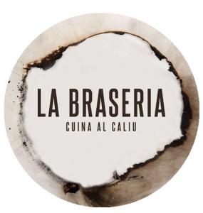 la-braseria-logo